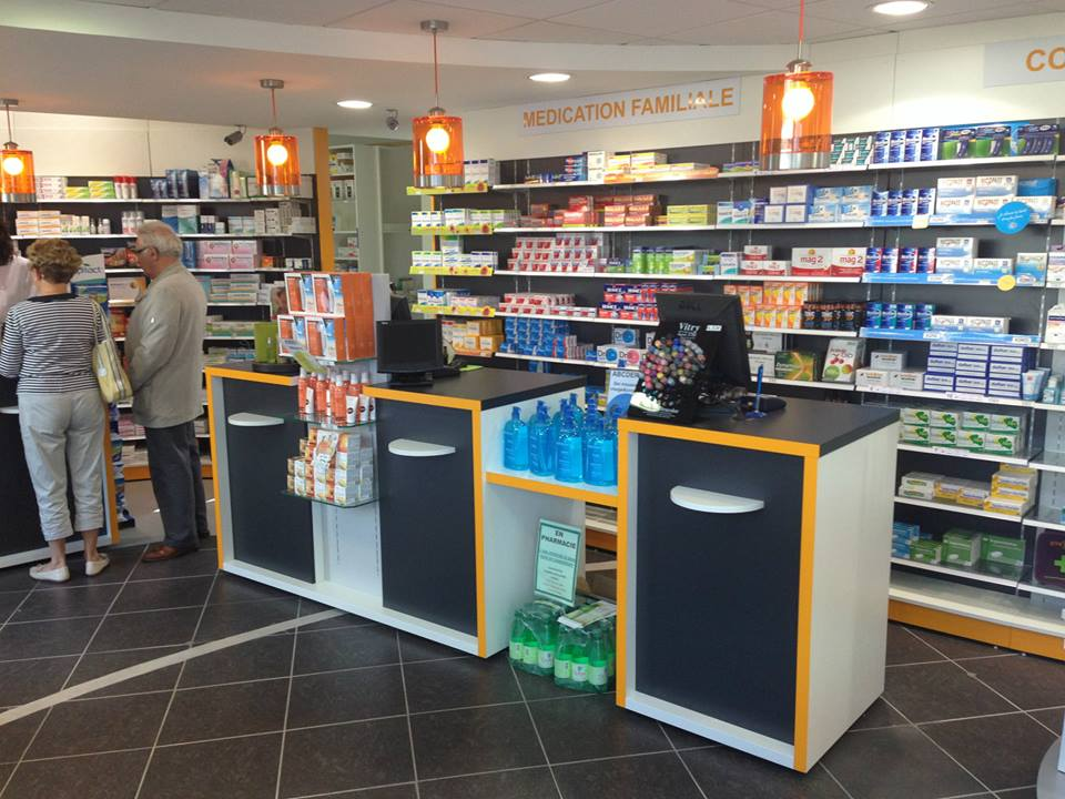 amenagement-commercial-pharmacie