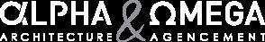 Logo-alpha-omega-createur-agencement-magasins-footer