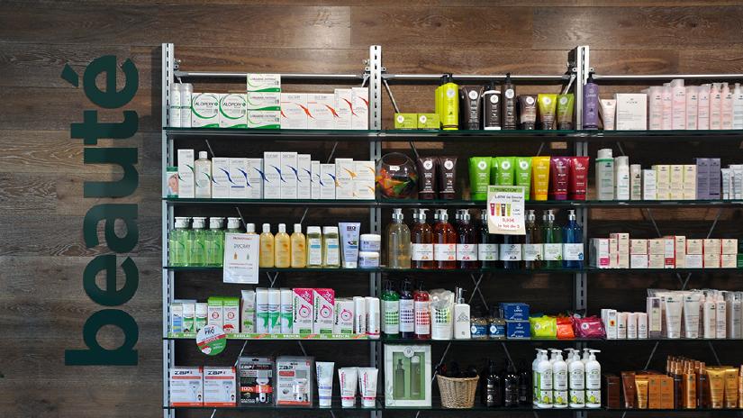 amenagement-pharmacie-beaute