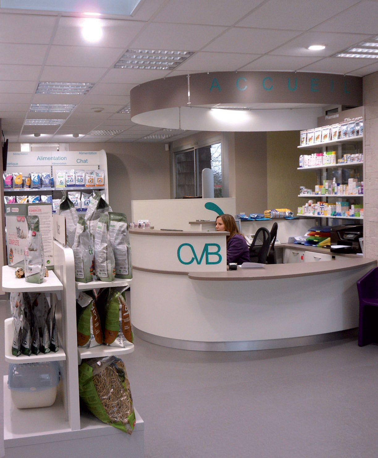 amenagement-zone-accueil-clinique-veterinaire-beaulieu-poitiers-01