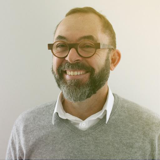 Frédéric FAUGERON