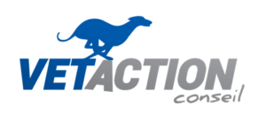 Logo Vet Action Conseil
